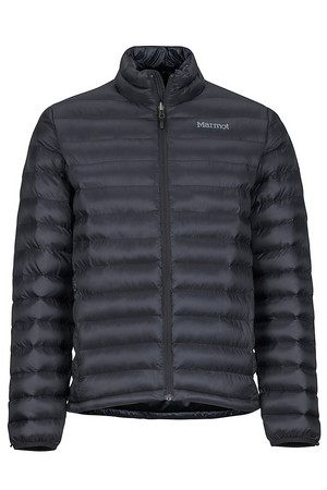 Men's Solus Featherless Jacket 74770